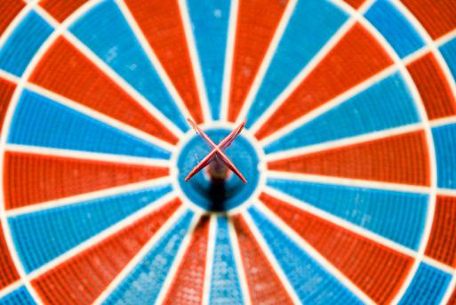 dartboard-game-1424327