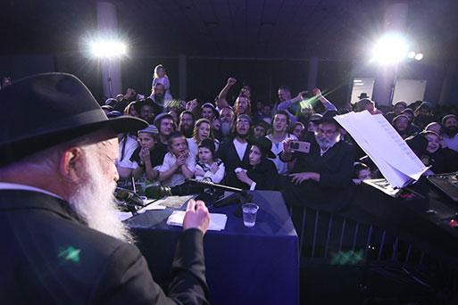 rabbi-ginsburg