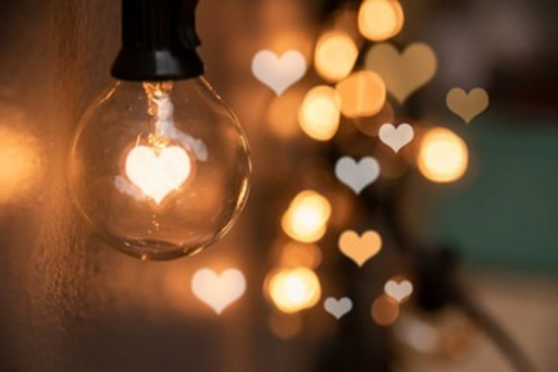 heart-in-lamp